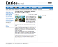 easier.com_May2012_thumbnail.jpg