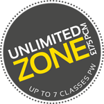 Unlimited Zone