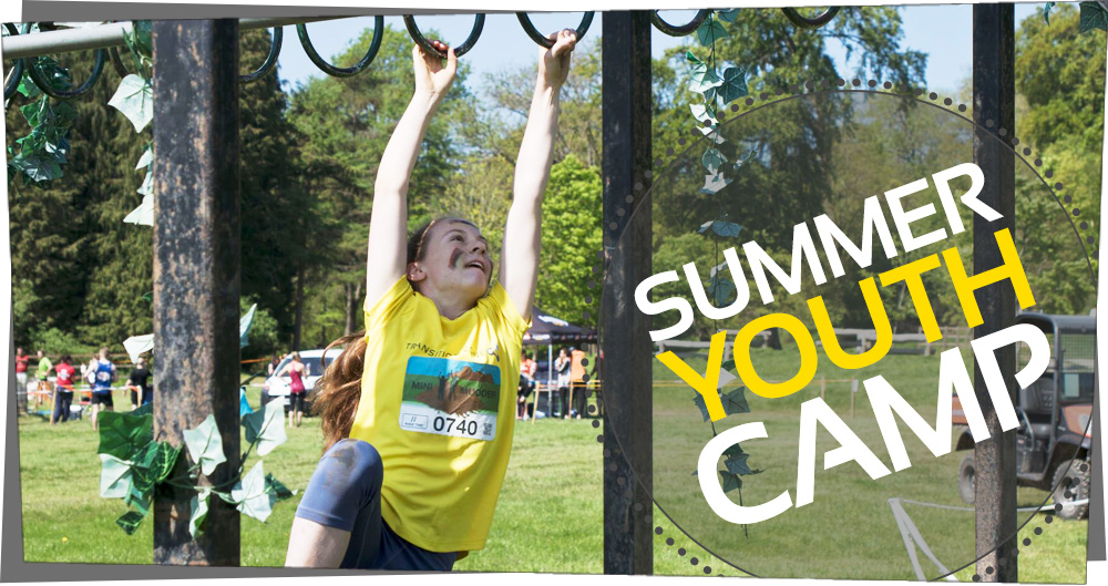 LargeImage-SummerYouthCamp.jpg