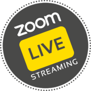 Live-Streaming-icon.png