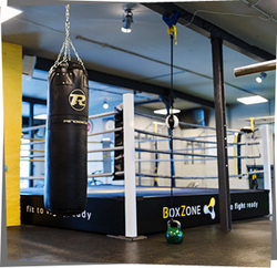 Square_Boxing-Aug19-2.jpg